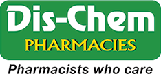 Loceryl available at Dischem (price in store)